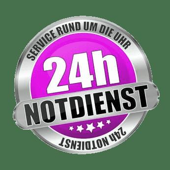 24h Notdienst Schlüsseldienst Lederberg